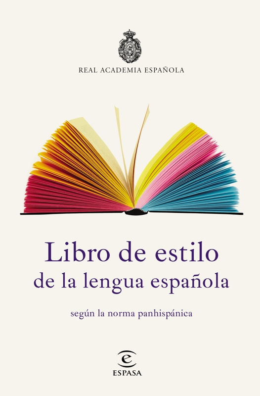 scarlett libro pdf español