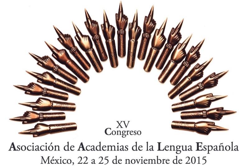 Congresos de la ASALE | Asociación de Academias de la